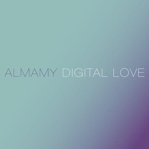 Digital Love (Dub Version)