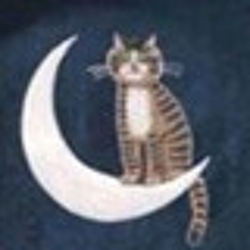 Wish You Good Night