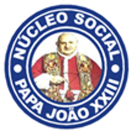 Núcleo Social Papa João XXIII completa 40 anos em Maringá