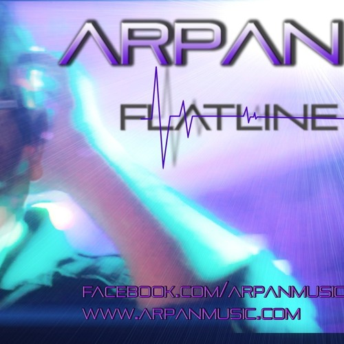 Flatline (Original Mix)