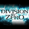 Division by Zero - Let Me In (new song)