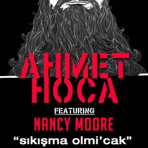Cübbeli Ahmet Hoca-Sıkışma Olmi'cak