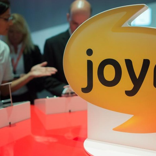 Joyn, the next SMS?