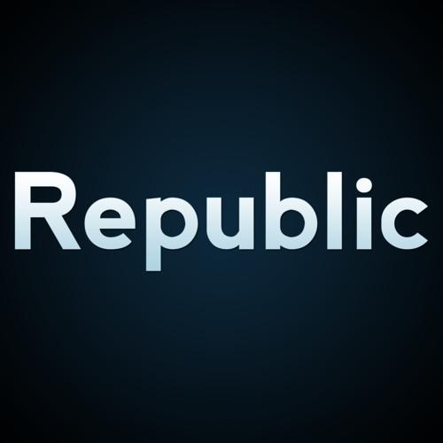 Republic - Chardonnay (Sample)