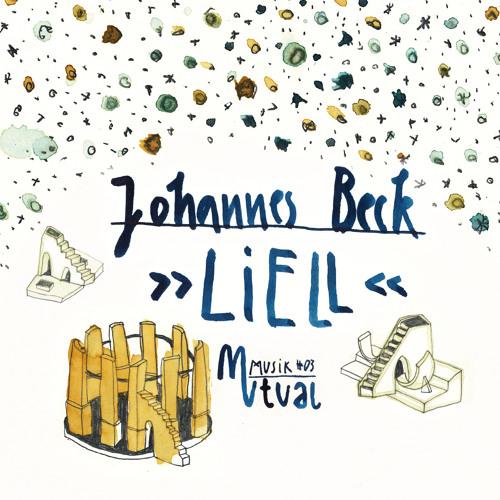 Liell (Mutual 03)