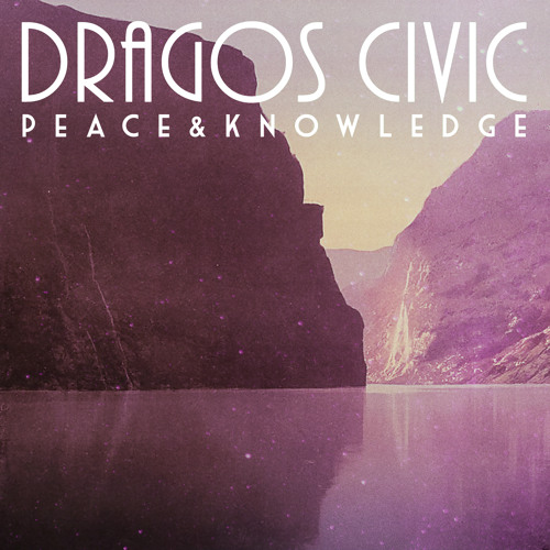 Dragos Civic - You are a painful hobby