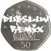 50CENT - IN DA CLUB ( DUBSLUV 50 PENCE BASS DROP )