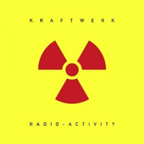 Kraftwerk Radioactivity - The Freakazoids Re Rub FREE DOWNLOAD