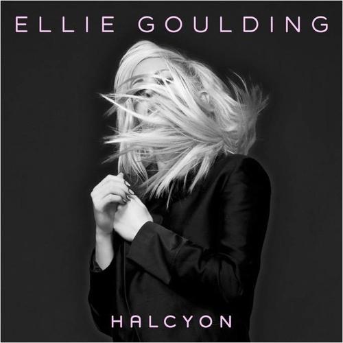 Ellie Goulding -The Ending (Halcyon Special Edition Bonus Track)