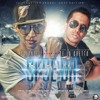 Si Se Da (Remix) - Galante El Emperador Ft. De La Ghetto Portada del disco