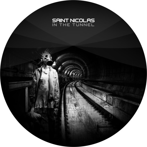 Saint Nicolas - Fun It [Zellyana Remix]