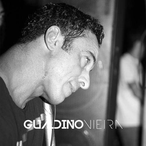 Gualdino Vieira - I Get Deep | 07.12.12