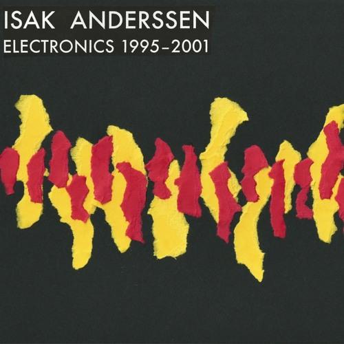 Electronics 1995-2001