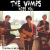 The Vamps - Kiss You (original by One Direction)