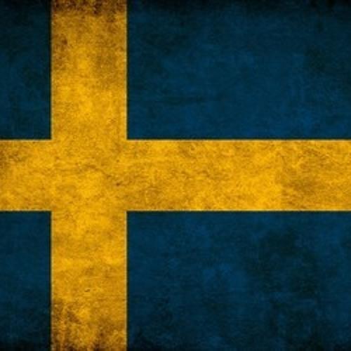 Swedish House Mafia - Don't You Worry Child [feat. John Martin] (Benjitron Remix)