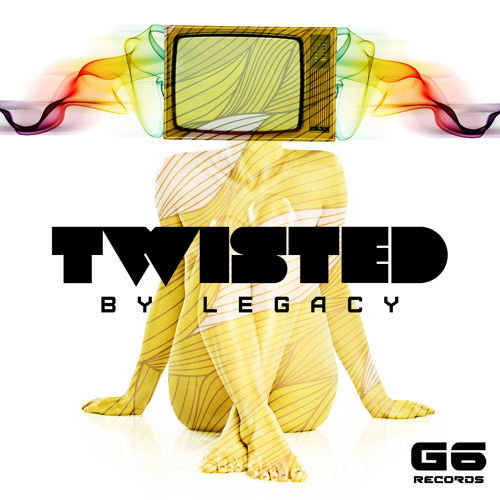 PREVIEW: Legacy - Twisted