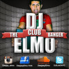 Dj Elmo-Old school reggae