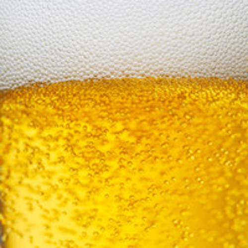 Baixar Minha Cerveja