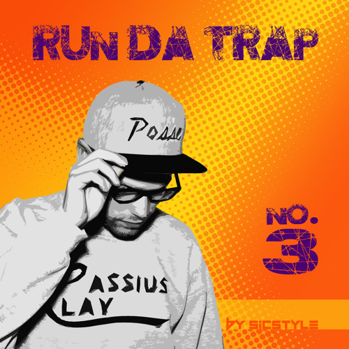 Run Da Trap vol.3