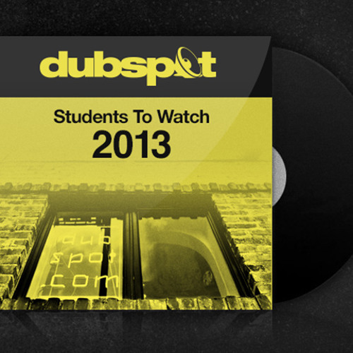 Dubspot Students to Watch 2013 Compilation