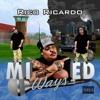 No Hurt Rico Ricardo Feat Johnny Cash Mp3