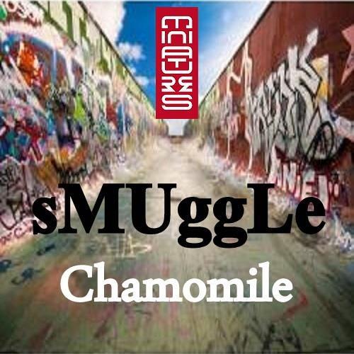 Chamomile- Oscillator (Original Mix) [Miniaturesrec] SC Cut