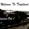 Welcome To Trapland: Minimix (Best of Trap Music) [FREE DOWNLOAD]