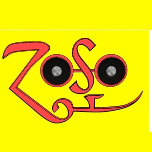 DJ ZoSo - Too Taboo Mix