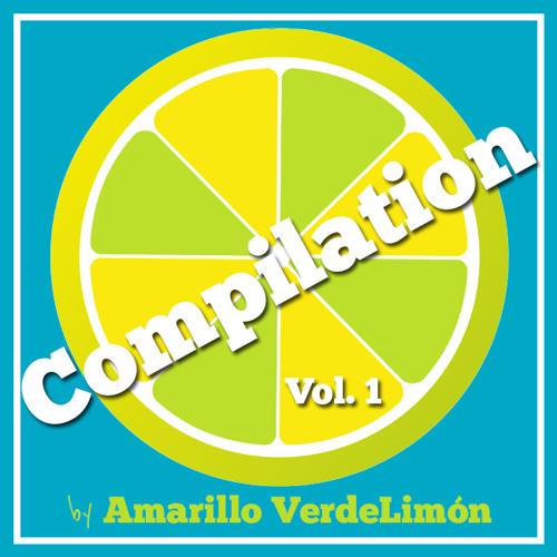 Amarillo VerdeLimón Compilation Vol.1