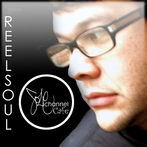 Reelsoul - SOLE channel Cafe - November 2012