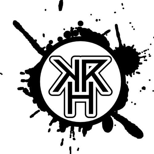KURRUPT RECORDINGS HARD - GABBER / TERROR / SPEEDCORE