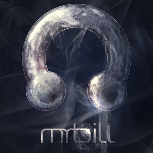 Mr. Bill - Cheyah (scotty(TREES) remix) [unmastered]
