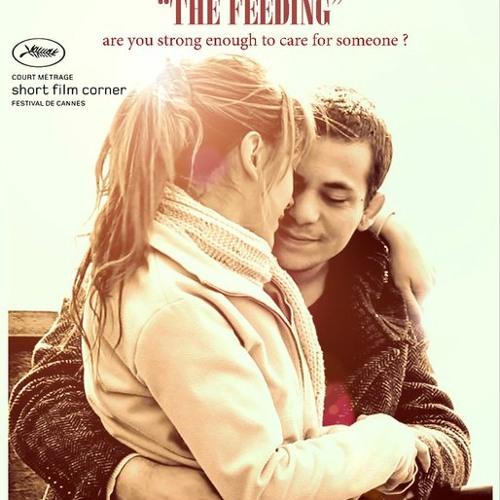"Retrospective (from ""The Feeding"")"