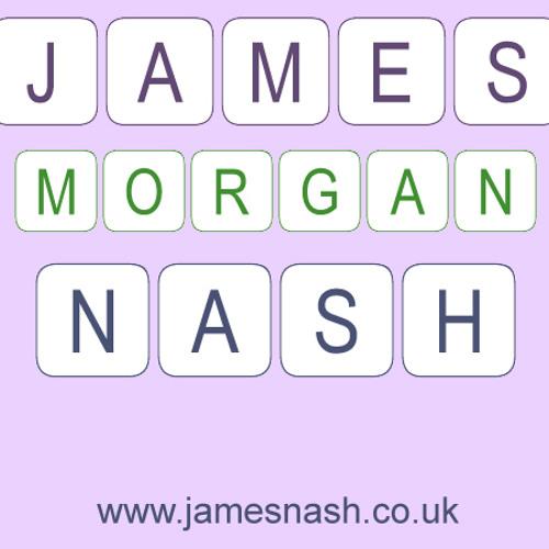 Androdgny- James Morgan Nash - Free Download