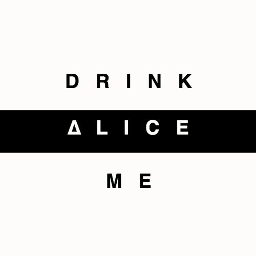 Drink Me (feat. Imi Holmes)