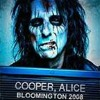"""""""I'll Bite Your Face Off"""" - Alice Coope (live)"""