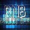 Petey Pablo feat. Notorious BIG Freak A Leek (Diamond Dog's  exclusive remix)