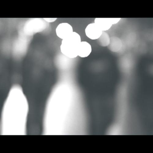 إذا الشمس غرقت | Revolution Records Ft. Sheikh Emam |  الثورجية والشيخ إمام