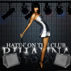 01 Hatin' On The Club (feat. The Dream)