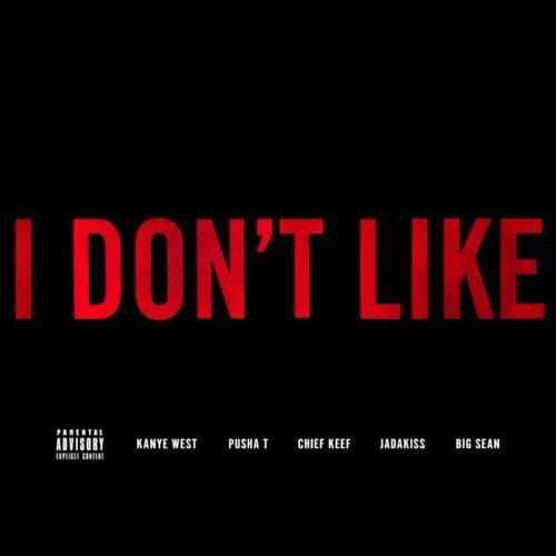 Dont like 2K13 BANGA FMOT @DJOFFICIAL215