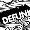"""""""D"""" Funk"""