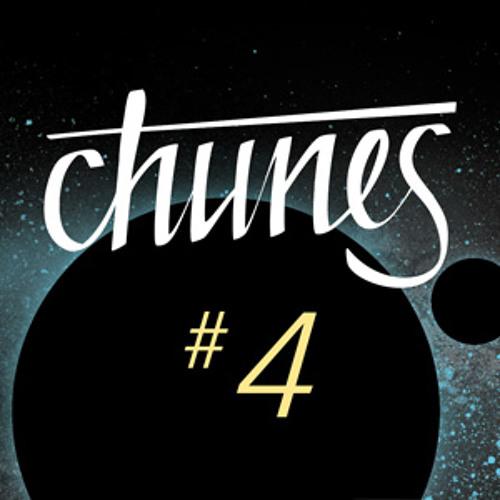 C.H.U.N.E.S. #4 (MINIMIX)