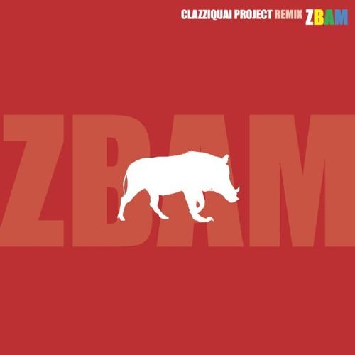 Clazziquai Project - Come to Me (Mellotron Remix/Light Sap Edit)