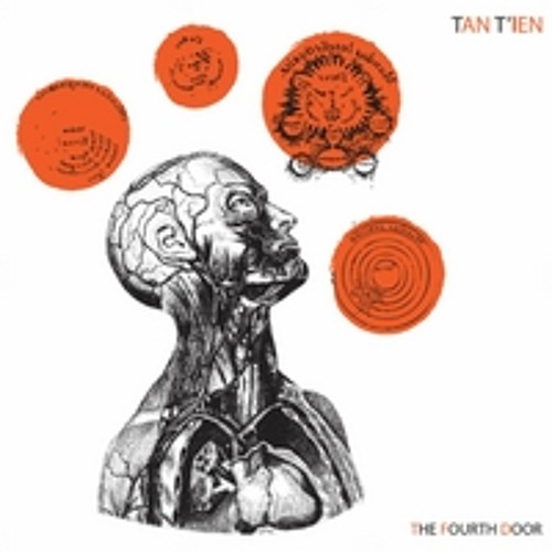 """Excerpt from Tan T'Ien - """"Manifestations of matter II"""" (the subtle Layer)"""