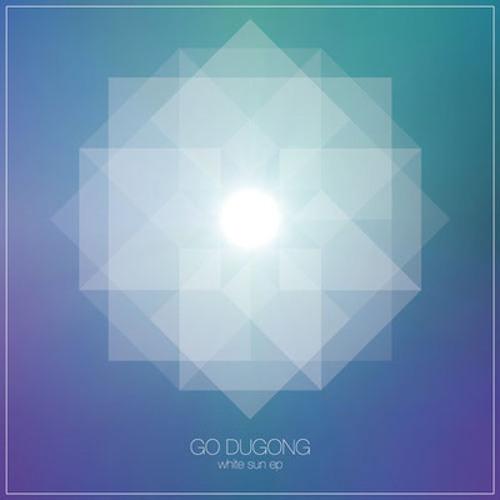 Go Dugong - B.U. (Un.Think Remix)