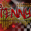 DJ Tenny Present The Lovers Mix