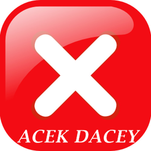 Acek Dacey-Start the game ERROR !!!