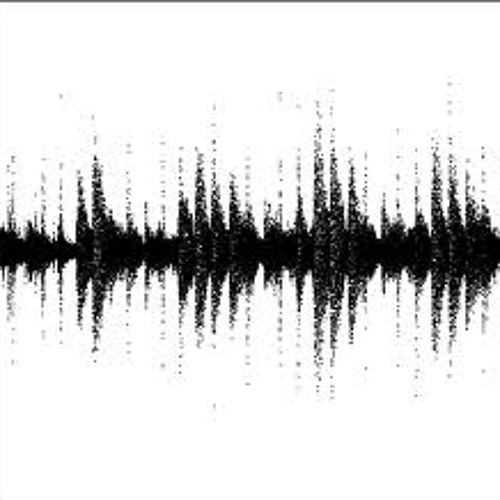 This Sound