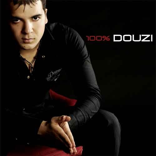 Appa ft Douzi - Ana Maghrabi (Brox Morta)