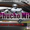 BAJATELO Millonario & W Corona (MiXxX UrbanO Bootlegt) DEMO Portada del disco